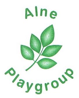 Alne Preschool Playgroup